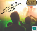 Sell and Buy Tickets Online - Eventry